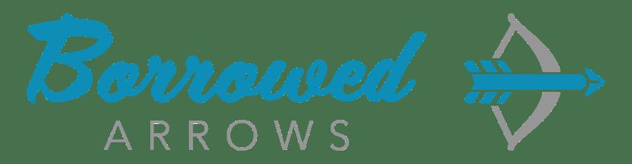 Borrowed Arrows Logo